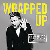 Thumbnail for the Olly Murs - Wrapped Up (Alternative Versions) link, provided by host site