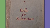 Thumbnail for the Belle & Sebastian - Wrapped Up in Books link, provided by host site