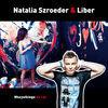 Thumbnail for the Natalia Szroeder - Wszystkiego Na Raz link, provided by host site