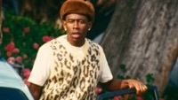 Thumbnail for the Tyler, The Creator - WUSYANAME link, provided by host site