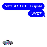 Thumbnail for the Mazzi - WYD? link, provided by host site