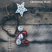 Thumbnail for the Christmas Music - X M A S link, provided by host site