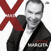 Thumbnail for the Stefan Margita - X Mas link, provided by host site