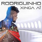 Thumbnail for the Rodriguinho - Xinga Aí link, provided by host site
