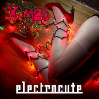 Thumbnail for the Electrocute - Xmas link, provided by host site