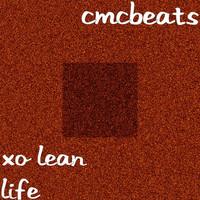 Xo lean life 6ed3d9b0 2a3c 488f a0a8 ea27e33c81bc thumb