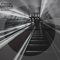 Thumbnail for the Acidova - Xperience link, provided by host site