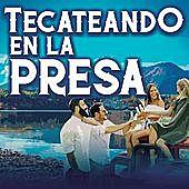 Thumbnail for the El Poder Del Norte - Y Aquí Estoy link, provided by host site