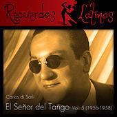 Thumbnail for the Roberto Florio - Y Todavía Te Quiero link, provided by host site