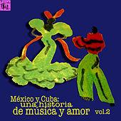 Thumbnail for the Orquesta Humberto Suárez - Ya No Te Quiero Más (Bolero) link, provided by host site