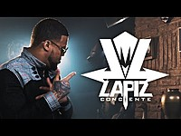 Thumbnail for the Lapiz Conciente - YA VES link, provided by host site