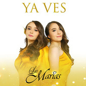 Thumbnail for the The Marías - Ya Ves link, provided by host site