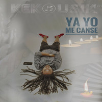 Thumbnail for the Keko - Ya Yo Me Canse link, provided by host site