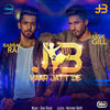 Thumbnail for the Jassie Gill - Yaar Jatt De (with Desi Routz) link, provided by host site