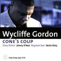 Thumbnail for the Wycliffe Gordon - Yaht Doo Daht Ditt link, provided by host site