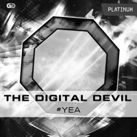 Thumbnail for the The Digital Devil - #YEA link, provided by host site