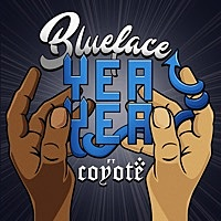 Thumbnail for the Blueface - Yea Yea link, provided by host site