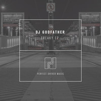 Thumbnail for the DJ Godfather - Yeah Baby link, provided by host site