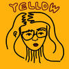 Thumbnail for the SOLBY - Yellow link, provided by host site