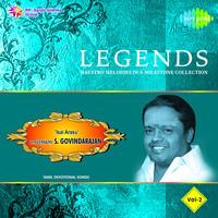 Thumbnail for the Seerkhazhi S. Govindarajan - Yenakenna Manakavalai Ennthai Kandro link, provided by host site