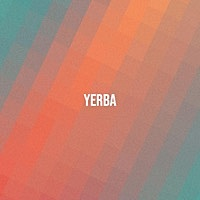 Thumbnail for the Mesa - Yerba link, provided by host site