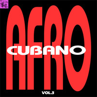 Thumbnail for the Beny Moré - Yiriyiribon - Mambo Afro link, provided by host site