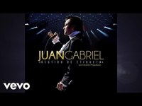Thumbnail for the Juan Gabriel - Yo Me Voy link, provided by host site