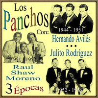 Thumbnail for the Hernando Avilés - Yo Pecador (Bolero) link, provided by host site