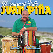 Thumbnail for the Juan Piña - Yo Quiero al Valle link, provided by host site