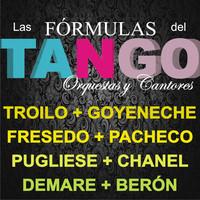 Thumbnail for the Roberto Chanel - Yo Te Bendigo link, provided by host site