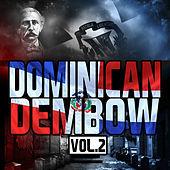 Thumbnail for the Dixson Waz - Yo Tengo la Paca link, provided by host site