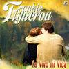 Thumbnail for the Frankie Figueroa - Yo Vivo Mi Vida link, provided by host site