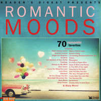 Thumbnail for the The Romantic Strings & Orchestra - You and the Night and the Music link, provided by host site