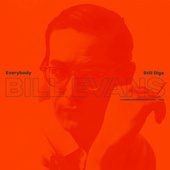 Thumbnail for the Bill Evans - You And The Night And The Music link, provided by host site