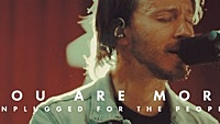 Thumbnail for the Tenth Avenue North - You Are More (Unplugged) link, provided by host site