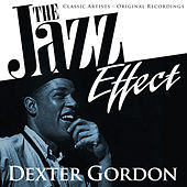 Thumbnail for the Dexter Gordon - You Can Depend on Me link, provided by host site