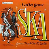 Thumbnail for the The Skatalites - You Can Depend On Me link, provided by host site
