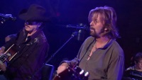 Thumbnail for the Brooks & Dunn - You Don't Know Me (Clear Channel Stripped 2007) link, provided by host site
