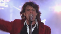 Thumbnail for the The Rolling Stones - You Got Me Rocking link, provided by host site
