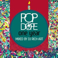 Thumbnail for the Dj Rich Art - You Got Me Rocking - Original Mix link, provided by host site