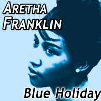 Thumbnail for the Aretha Franklin - You Made Me Love You link, provided by host site