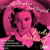 Thumbnail for the Judy Garland - You Made Me Love You (Dear Mr Gable) link, provided by host site