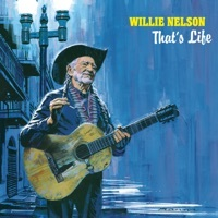 Image of Willie Nelson linking to their artist page due to link from them being at the top of the main table on this page