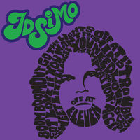 Image of J.D. Simo linking to their artist page due to link from them being at the top of the main table on this page