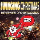 Thumbnail for the Jo Stafford - You're All I Want for Christmas link, provided by host site