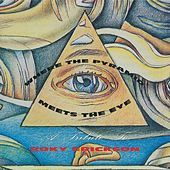 Thumbnail for the Doug Sahm - You're Gonna Miss Me link, provided by host site