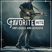 Thumbnail for the Hits Etc. - You Shook Me All Night Long (Acoustic Version) [Ac/DC Cover] link, provided by host site