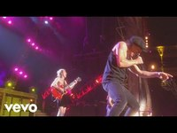 Thumbnail for the AC/DC - You Shook Me All Night Long (from No Bull) link, provided by host site