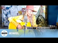 Thumbnail for the Jewel - You Were Meant For Me [Live for SiriusXM] link, provided by host site