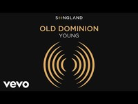 Young from songland 76240692 b23e 49c2 9d0f 415d22ec2b90 thumb